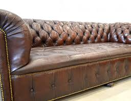 furniture sofa bed an sofa bed repair the best sectional sofa bed sofa bed deals