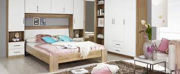 Self Assembly Bedroom Furniture Home