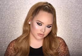 kim kardashian s y smokey eye makeup tutorial june 11 2016 by shev lira leave a ment