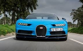 2018 bugatti veyron price. perfect bugatti view photos inside 2018 bugatti veyron price