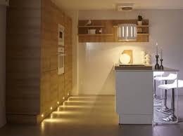 in floor lighting. In Floor Lighting N