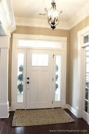 entryway rug ideas best entryway rug ideas on entry rug black door entryway  rugs entryway area