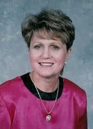Peggy Heath Obituario - Columbus, GA