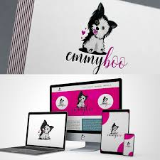 Y Designs Llc Playful Colorful Retail Logo Design For Emmyroo And Other