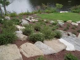 Small Picture 72 best garden hill images on Pinterest Gardening Garden ideas