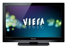 panasonic tv 60 inch. gambar tv led panasonic tv 60 inch