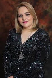 bridal makeup artist in delhi top