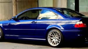 Sport Series 2006 bmw m3 : The Affordable Supercar: The Ultimate E46 M3 Buyer's Guide