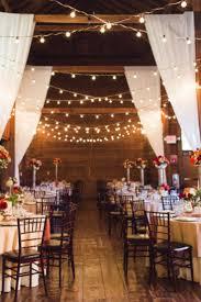 243 Best Wedding Venues Images On Pinterest Wedding Reception
