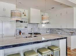 Nautical Tiles Kitchen Backsplash Httpwwwcompletelycoastal Coastal Kitchen Backsplash Ideas