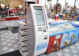 Therefore, many entrepreneurs are interested in this particular industry as well as the crypto community finds bitcoin. Get In On The Bitcoin Atm Revenue Stream 3 Step Bitcoin Atm Business Guide Coinsource The World S Leader In Bitcoin Atms The Most Trusted Bitcoin Atm Network