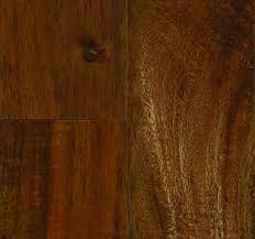 mannington vinyl distinctive plank adura natural plains 5 x 48 mannington adura flooring