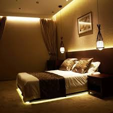 under bed led lighting. brilliant under aliexpresscom  buy pir sensor smart led strip light  under  bed lamp patent from reliable led pir suppliers on bigwin store and under bed led lighting