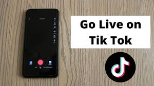 FreeTikTok | Boost Likes & Fans | Make your TikTok activity grow