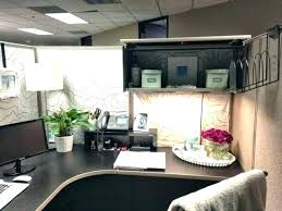 cubicle decoration in office. Office Cubicle Decor Ideas Cube Decorating Mesmerizing Decorations Decoration Themes For Competition . In