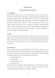 Lto Cover Letter 28 Images Cover Letter For Lto Teaching Best Cover ...