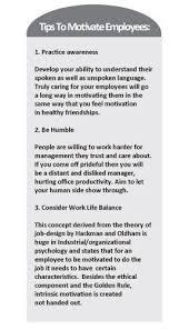 the best employee motivation ideas employee the 25 best employee motivation ideas employee appreciation employee incentive ideas and employee gifts
