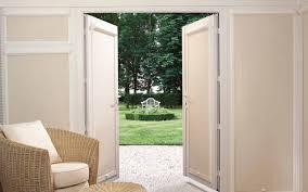door blinds. Roller Blinds Door