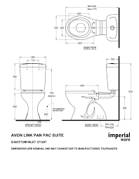 ada bath vanity specifications. ada lav height   accessible bathroom vanity stall dimensions bath specifications e