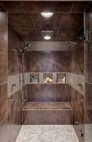 modern shower head recessed bathroom lighting. Diy Bathroom Walk In Shower Wall Mounted White Round Bathtub Liner Gold Faucet Goldenrod Classic Dark Luxury Modern Head Recessed Lighting I