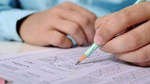 2021 AÖL telafi sınavı sonuçları ne zaman açıklanacak? 2021 AÖL ek sınav  sonuçları...