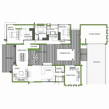 latest 2 bedroom house plans with double garage in south africa unique most 3 bedroom house