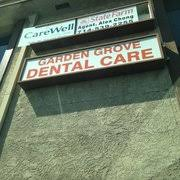garden grove dental. Front Photo Of Garden Grove Dental Care - Grove, CA, United States