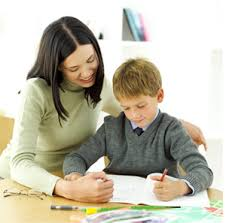 Homework help  how to stop parents from being a hindrance   News FOX HILL PTO How to help your child do homework Red Tricycle