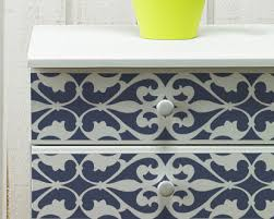 stenciling furniture ideas. like this item stenciling furniture ideas