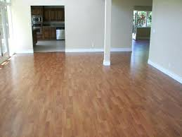 engineered hardwood flooring pros and cons engineered wood flooring pros and cons gluing hardwood floors to
