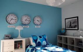 rugose internationals rugby beige and wicked rugeley green rugs rug autumn color walls cambo blue fixtures