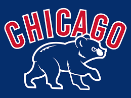 high resolution wallpaper chicago cubs 1365x1024 px
