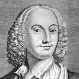 Johannes Hieronymus Kapsberger