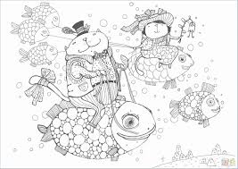 Kid Coloring Hard Vine Coloring Pages Template
