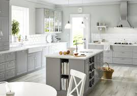 Ikea Kitchen Get Inspired Kitchen Inspiration Ikea Moving Guide