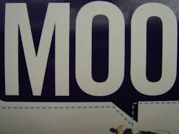 Words With Moo The Visual Dictionary A Visual Exploration Of Words In The Real World