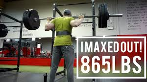 OGUS 753 SO FAR  1 Rep Max On Squats Bench Press Deadlifts Squat Bench Deadlift Overhead Press