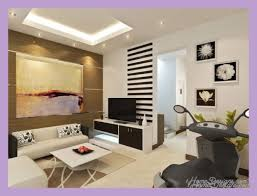 living room design ideas for small spaces 1homedesignscom