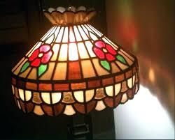 antique stained glass chandelier stained glass chandeliers antique stained glass fruit chandelier