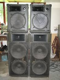 sound system equipment for sale. this system kicks out some good sound - low end bass punch too come round for a listen! equipment sale