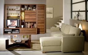 furniture delight living room storage uk enjoyable living room