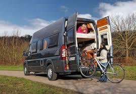 Aus Auto Wird Camper Wohnmobil Selbst Gebaut