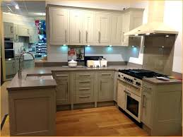 wickes kitchen sinks kitchen fitting tap fittings light my fitness elegant sinks other with drainboards for sink ceiling kitchen sink waste trap wickes
