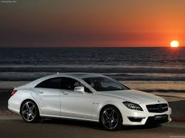 Mercedes-Benz SL63 AMG 2013 | Best Cars Collections