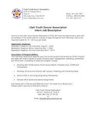 Medical Billing Job Description For Resume Best Of Medical Billing Resume Cover Letter Dadajius