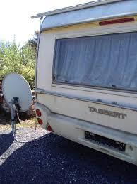 Wohnwagen Tabbert Comtess In 8462 Gamlitz Für 1570000 Kaufen
