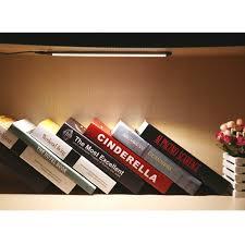 under shelf led lighting. Under Shelf Led Lighting