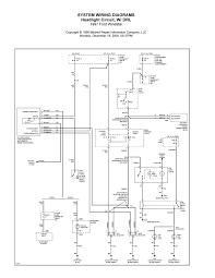 similiar 98 ford windstar engine diagram keywords 1997 ford windstar complete system wiring diagrams wiring diagrams