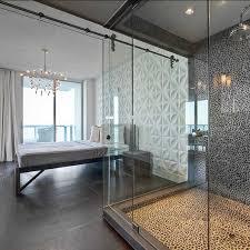 Chrysalis Wall Flats - 3D Wall Panels | Eco friendly, 3d wall ...