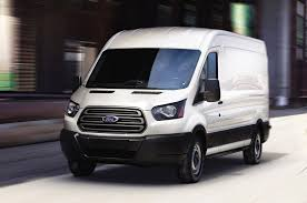 2018 ford transit van. beautiful van 2018 ford transit concept and design  vehicles in ford transit van s
